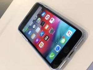 iPhone 8+ unlocked for Sale in Evansville, IN