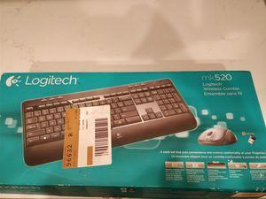 Logitech Keyboard for Sale in Sherwood, OR