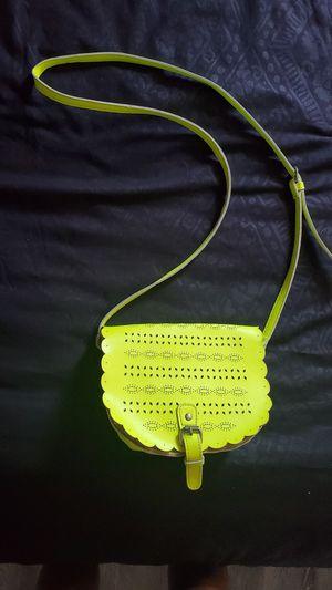 American Eagle purse for Sale in Imperial Beach, CA