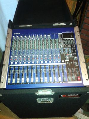 Audio sound equipment package for Sale for sale  Acworth, GA