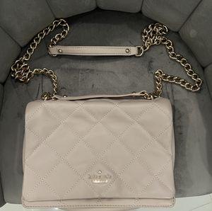 Kate Spade crossbody / shoulder purse for Sale in McAllen, TX
