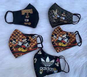 Face masks for Sale in Lebanon, TN