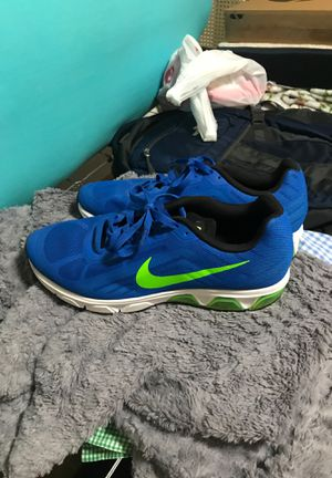Nike for Sale in West Springfield, VA