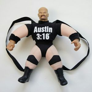 STONE COLD STEVE AUSTIN BACK PACK for Sale in Los Angeles, CA