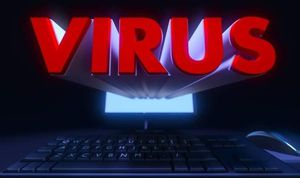 P.C Virus Removal for Sale in Detroit, MI
