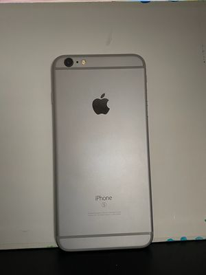 iPhone 6 s plus for Sale in Nashville, TN