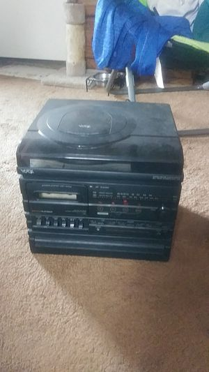 CD player for Sale in Piscataway, NJ