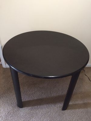 Breakfast Table for Sale in Ashburn, VA