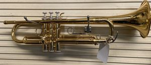Yamaha Trumpet for Sale in Jackson, MS