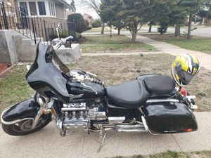 Honda Valkyrie for Sale in Chicago, IL