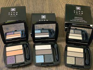 🛑‼️Sale sale sale sale ‼️🛑 Avon Make up $4 anything for Sale in Garner, NC