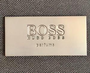 Hugo Boss duffel bag for Sale in Thornton, CO
