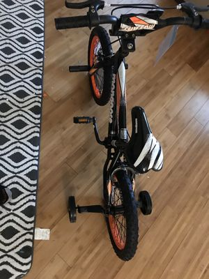 New children's bike for Sale in Jackson, MS