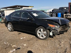 2010 Acura TSX for parts for Sale in Phoenix, AZ