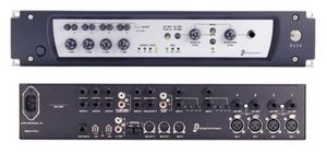 Digidesign Digi 002 Rackmount for Sale in Etiwanda, CA