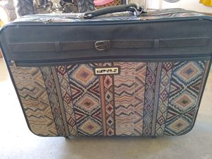 Suitcases for Sale in Zebulon, NC