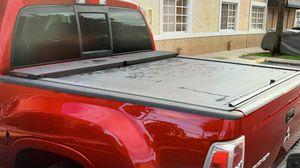Cover para camioneta Dodge Dakota,Mitsubishi Raider for Sale in Miami Springs, FL