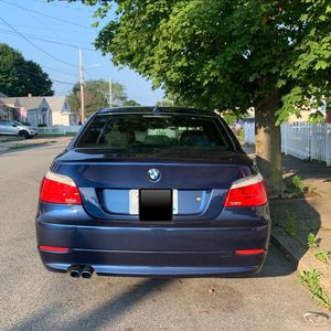 Bmw 2008 for Sale in East Bridgewater, MA