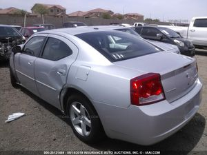 2010 Dodge Charger for parts for Sale in Phoenix, AZ