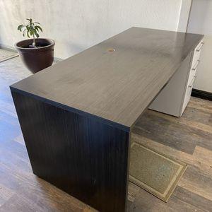 Custom Made Desk for Sale in San Diego, CA