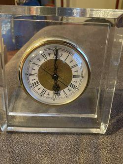 Vintage Clock for Sale in Los Angeles,  CA