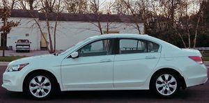 Power Sliding Sunroof Honda Accord EX for Sale in Wichita, KS