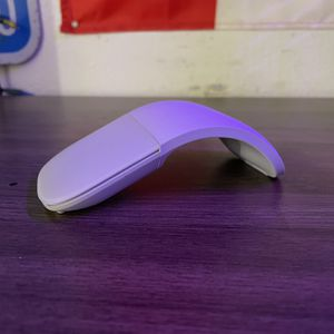 Microsoft Arc Wireless Mouse for Sale in Apple Valley, CA