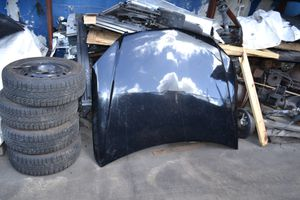2008-2011 Mercedes Benz C300 C350 C250 OEM Hood Bonnet Assembly for Sale in Hialeah, FL