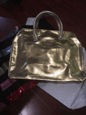 Weekender bag for Sale in Arcadia, CA