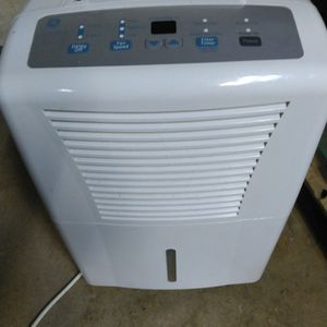 Dehumidifier for Sale in Stow, OH