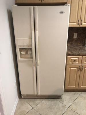 Kitchen appliances SET OF 4 for Sale in Fort Lauderdale, FL