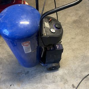 Small air compressor for Sale in Tampa, FL