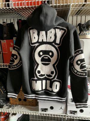 Baby Milo Bape Hoodie - Size M for Sale in Millbrae, CA