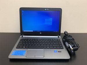 HP ProBook 430 G2 Laptop for Sale in Falls Church, VA