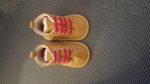 Brand New Fila Infant Shoes for Sale in Houston, TX