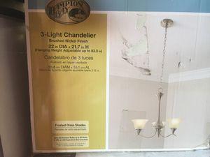 Chandelier for Sale in Glendale, AZ