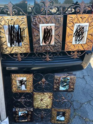 Picture frames for Sale in Richmond, VA