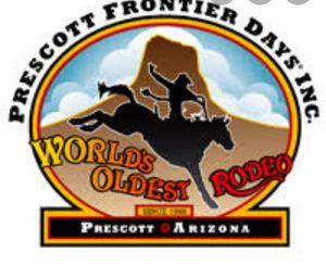 Rodeo for Sale in Phoenix, AZ