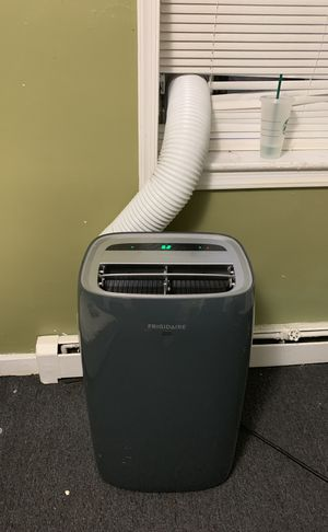 Frigidaire AC and Dehumidifier unit for Sale in Greenbelt, MD