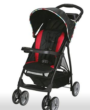 Grace Stroller for Sale in Winter Springs, FL