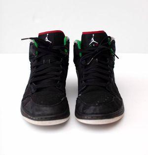 Jordan 1 Cinco De Mayo Size 11.5 for Sale in Alexandria, VA
