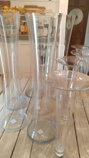 Vases for Sale in Saratoga Springs, NY