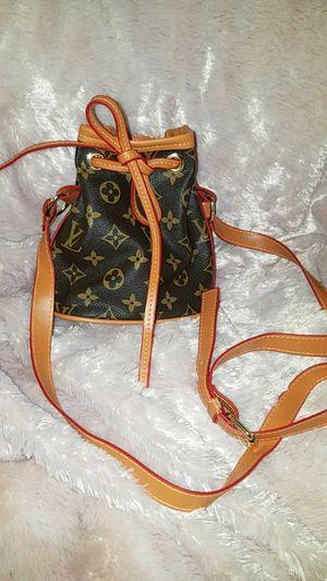 Shoulder bag for Sale in Industry, CA