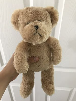 Teddy Bear for Sale in Austin, TX