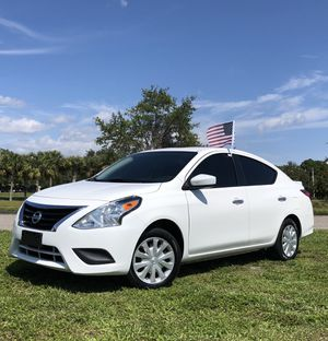 Nissan Sentra 2017 for Sale in Tampa, FL