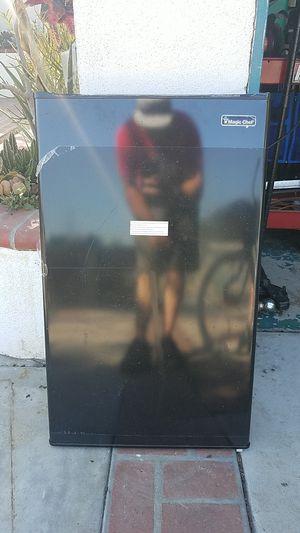 Magic Chef mini fridge replacement door for Sale in Fountain Valley, CA