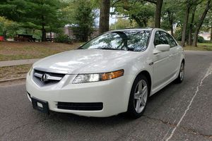 2006 Acura TL for Sale in Frederick, MD