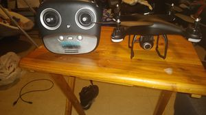 Drone for Sale in Duquesne, PA