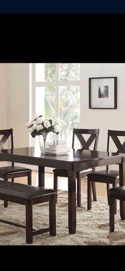 Dining Table | Please Read Description | for Sale in Covina,  CA