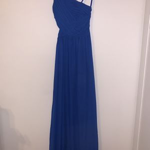 Prom/Special Occasion Dress for Sale in Hollywood, FL